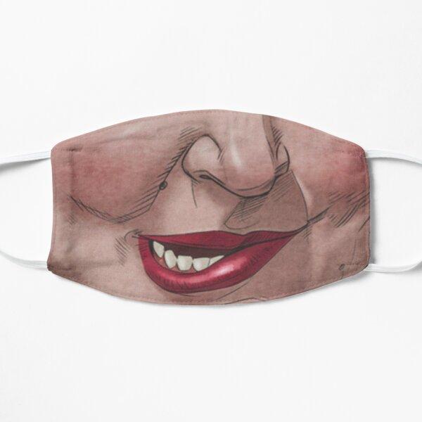 Sanderson Sister Mask Flat Mask