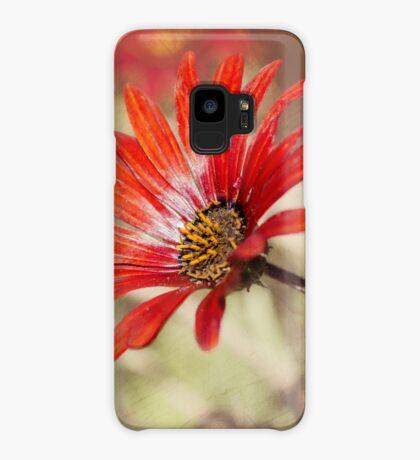 Shine on Case/Skin for Samsung Galaxy