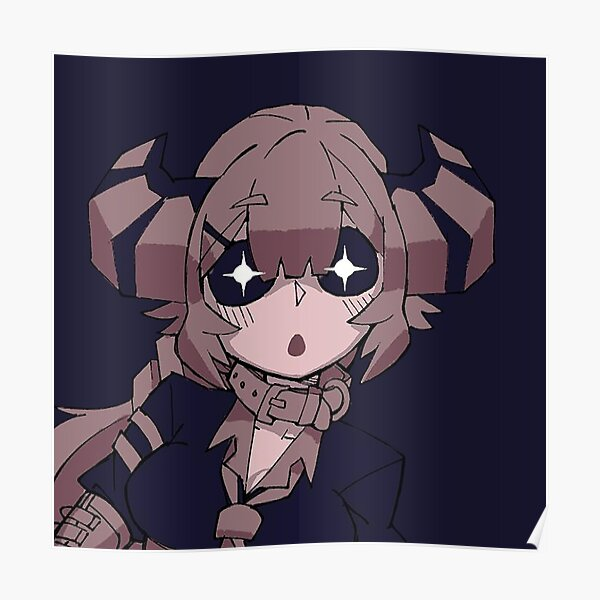hentai madchen damon