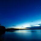BlueSilver by MNDustyLens