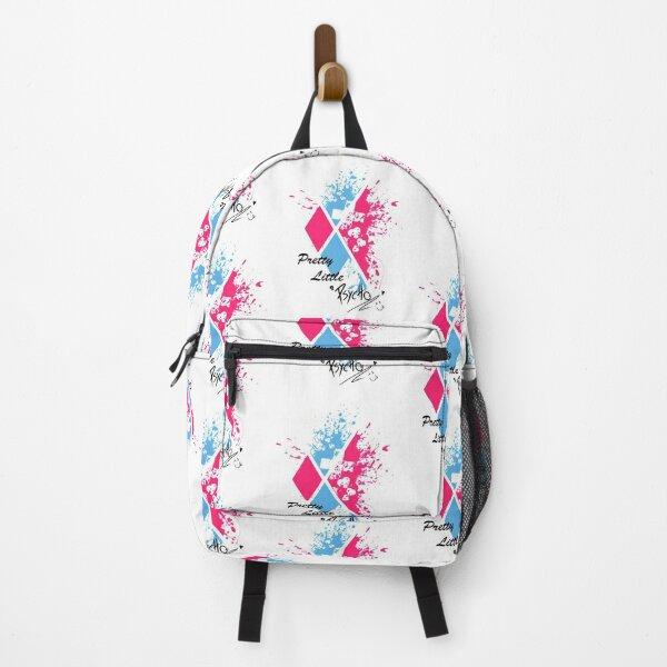 pretty little psycho Backpack