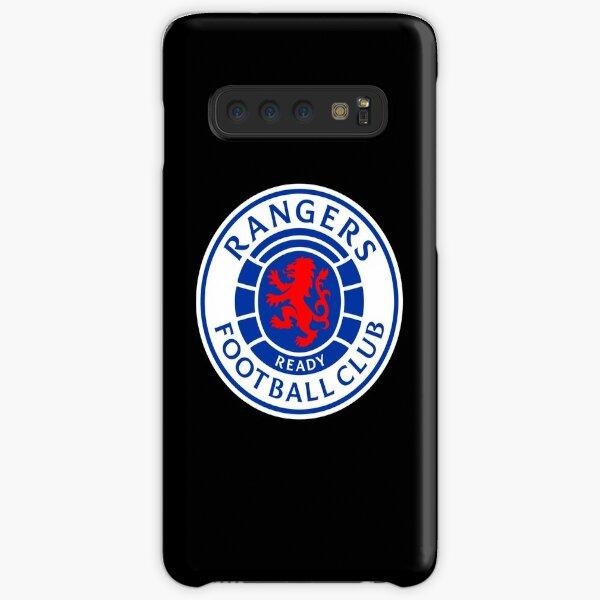 Rangers FC Samsung Galaxy Snap Case
