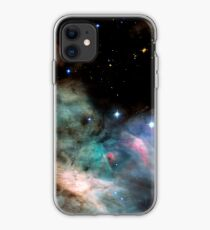 Hubble Space Telescope Iphone Cases Covers Redbubble