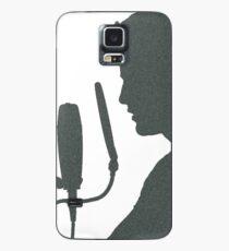 Darren Criss Coque et skin Samsung Galaxy