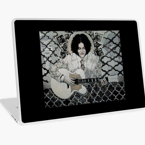 JW III Laptop Skin