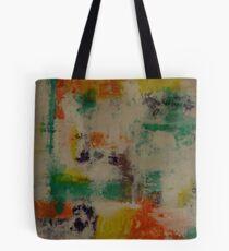 Liangzhou Tote Bag