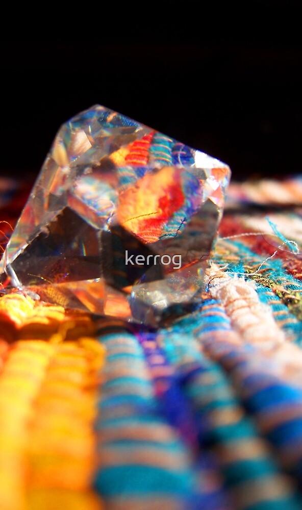 Untitled 11 by kerrog