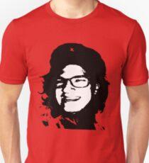 Smigg Gueverra  T-Shirt