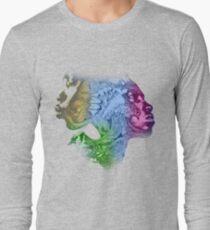 Creative art T-Shirt T-Shirt