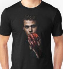 The Vampire Diares T-Shirt