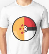 PokeDragonBall T-Shirt
