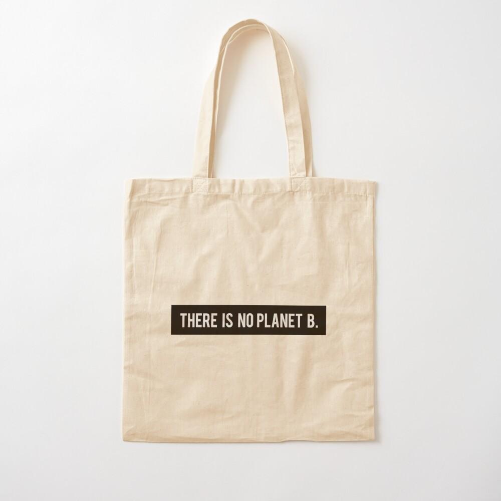 Vegas Born Golden Knights Tote Bag