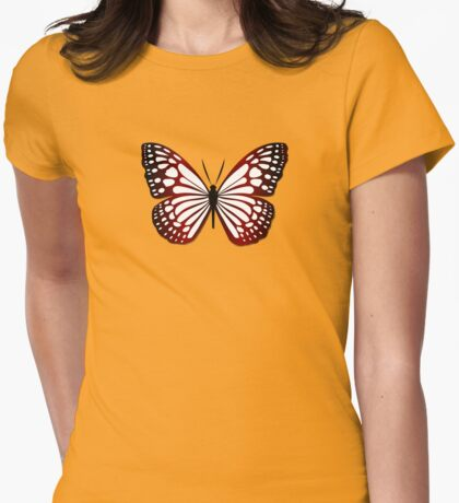 Dark Butterfly T-Shirt