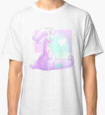 Goo, Goo, Goodra Classic T-Shirt