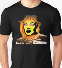 MARILYN MONROE - FREDDIE KRUEGER T-Shirt