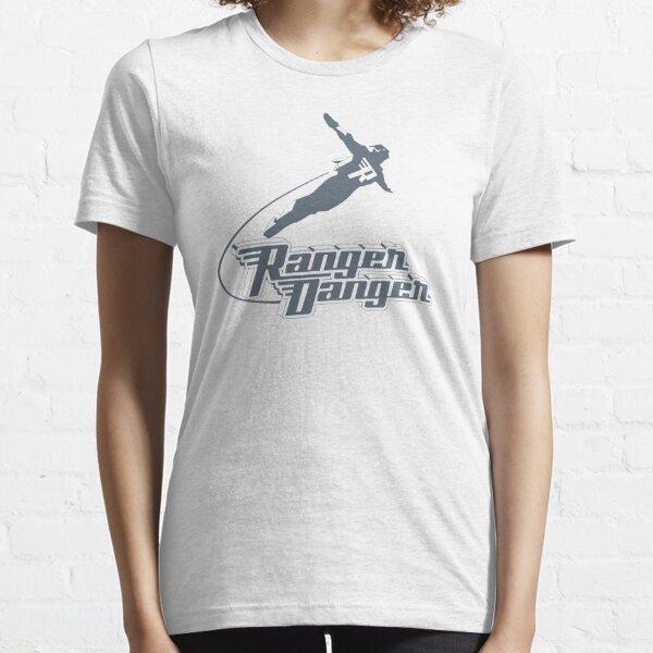 Ranger Danger Essential T-Shirt