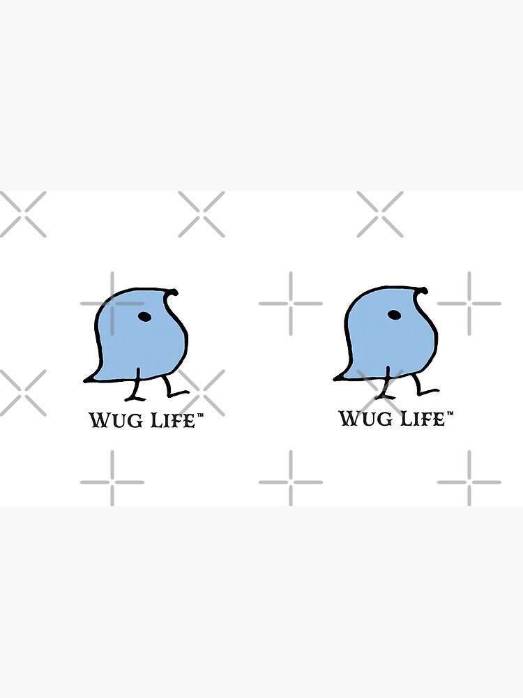 Wug Life by OfficialWug