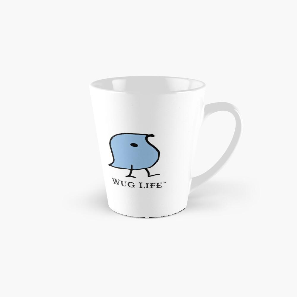Wug Life Mug