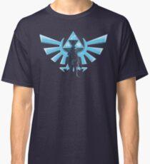 Hyrule-Krieger Classic T-Shirt