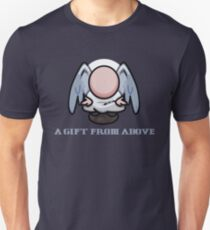 A Gift From Above Unisex T-Shirt