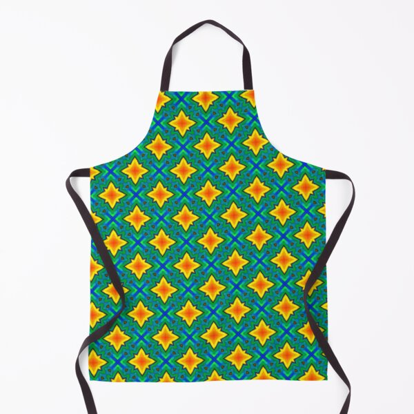 ASKEW ASK ME Apron