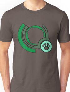 Species In Database Unisex T-Shirt