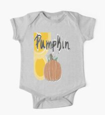 pumpkin1 Kids Clothes