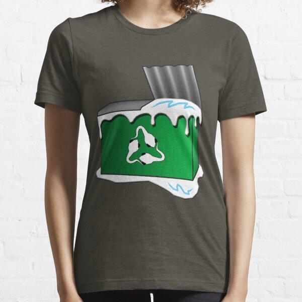 C*M Dumpster Essential T-Shirt