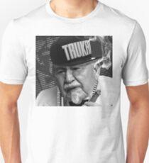 Colonel  Unisex T-Shirt
