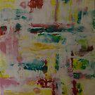Samarra by Alison Howson