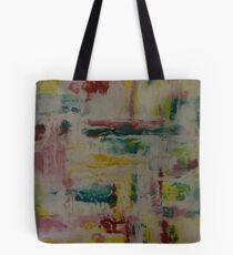 Samarra Tote Bag
