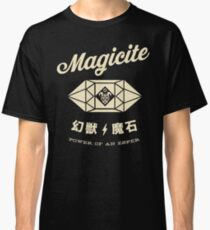 Magic Stone Classic T-Shirt