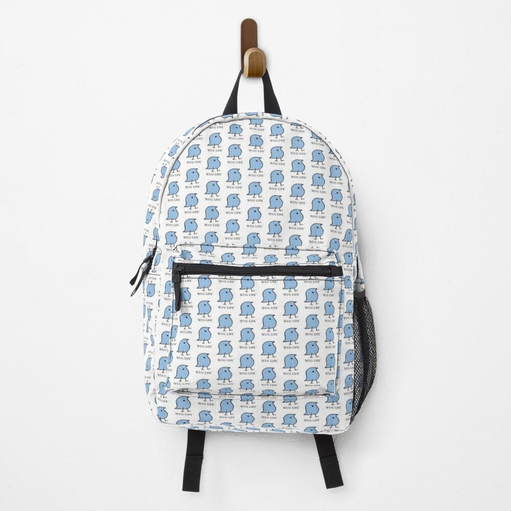 Wug Life Backpack