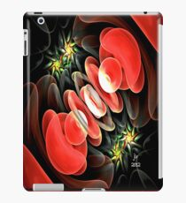 CRONUS iPad Case/Skin