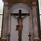 duomo di parma - interno 2 - Italy,Mondo - a tutte le mie amiche che amano Gesù Cristo - VETRINA RB EXPLORE 31 GENNAIO 2014 -         - by Guendalyn