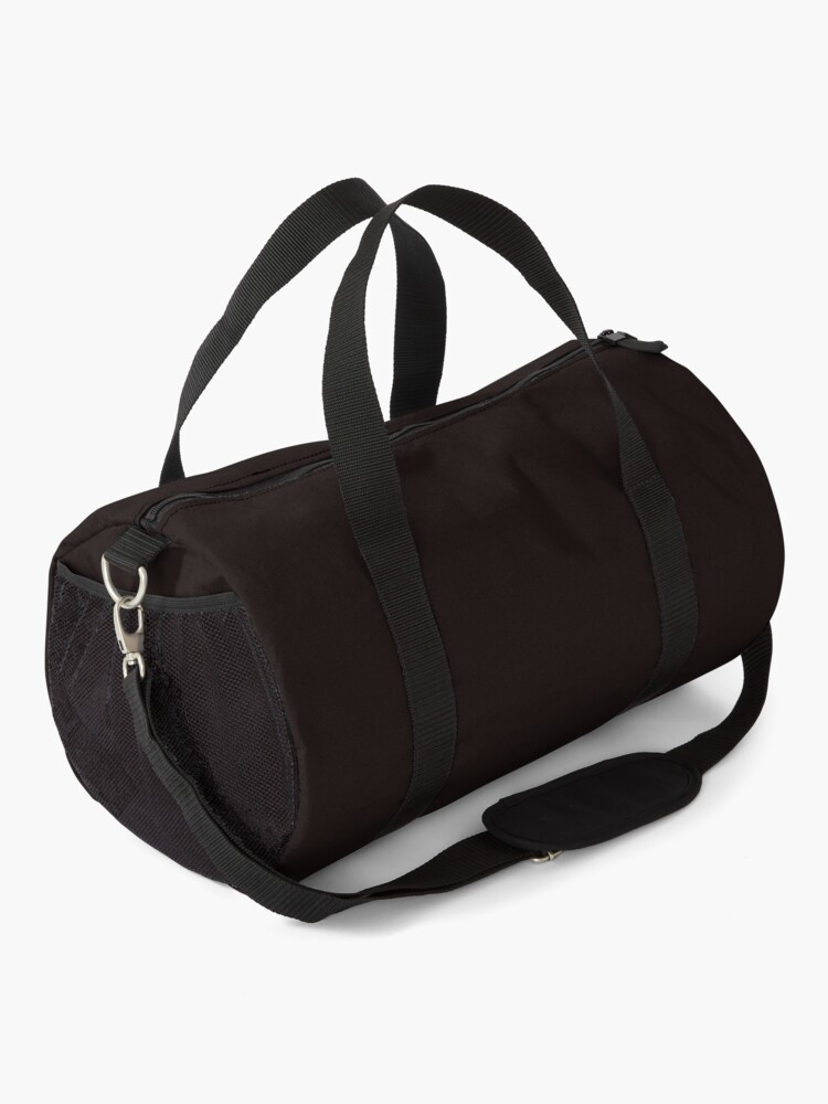 Alternate view of Stonewall Hotel Duffle Bag
