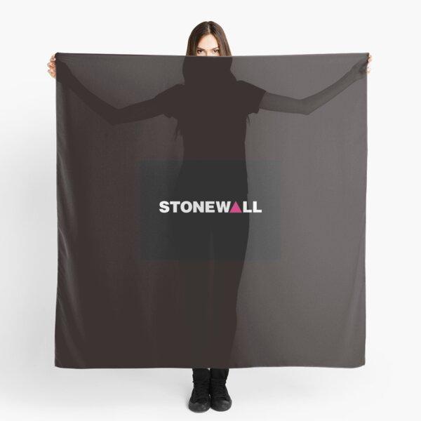 Stonewall Hotel Scarf
