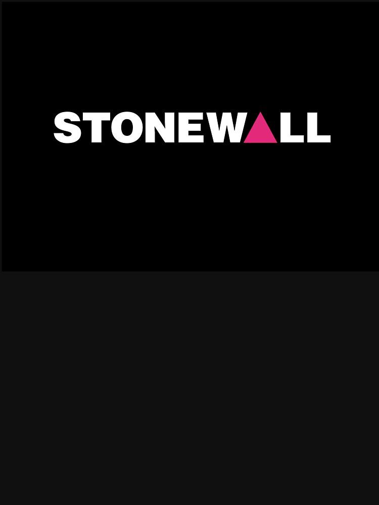 Stonewall Hotel by Stonewallhotel