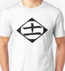 Squad Eleven Unisex T-Shirt