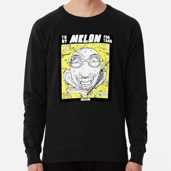 MELON: TONY FANTANO Lightweight Sweatshirt