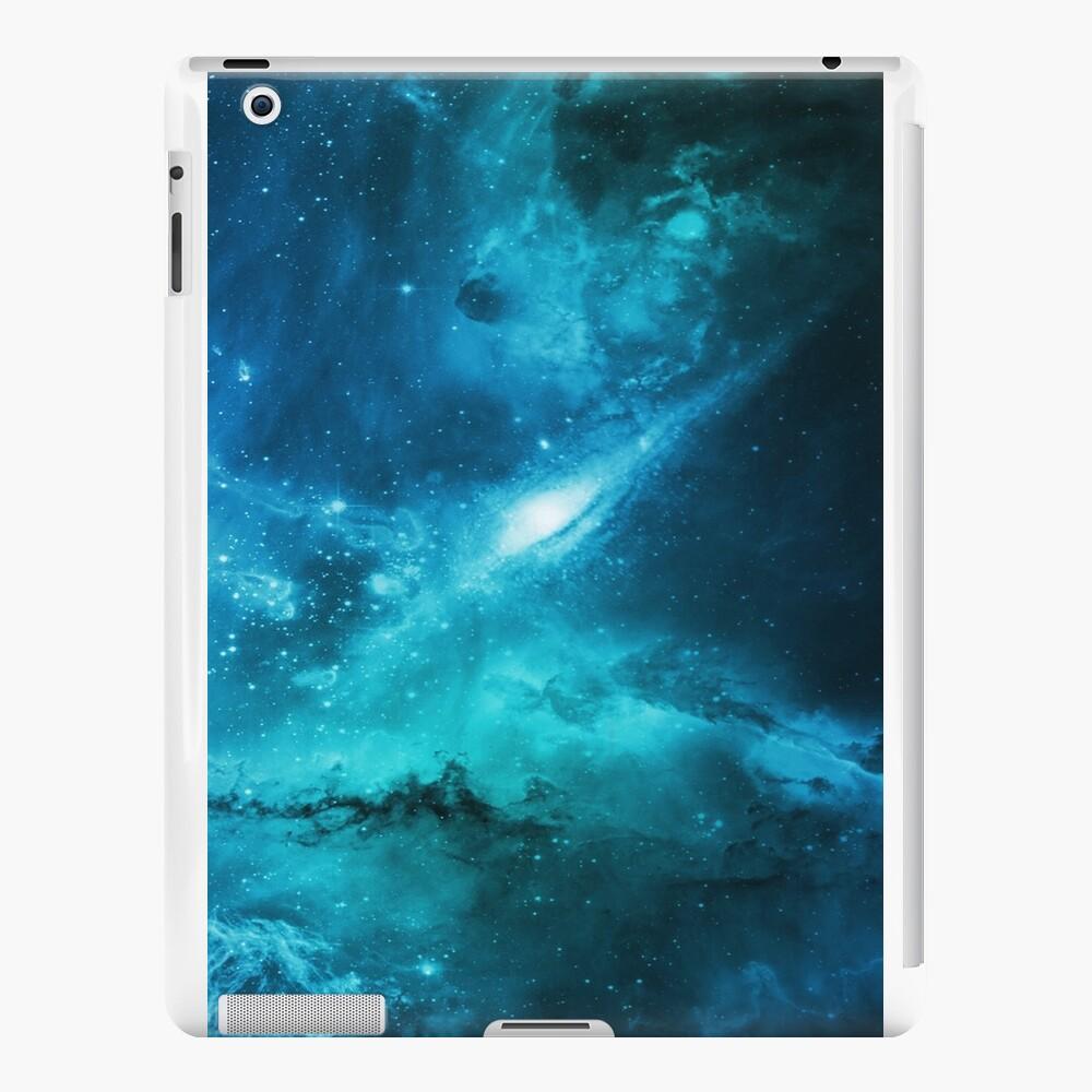 Galaktisch iPad-Hüllen & Klebefolien