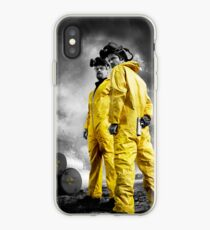 Breaking Bad iPhone Cover iPhone Case