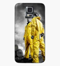 Breaking Bad iPhone Cover Case/Skin for Samsung Galaxy