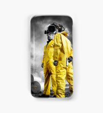 Breaking Bad iPhone Cover Samsung Galaxy Case/Skin