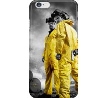 Breaking Bad iPhone Cover iPhone Case/Skin