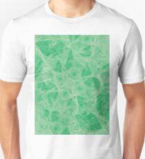 Grunge Paper Background T-Shirt