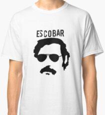 Escobar Classic T-Shirt