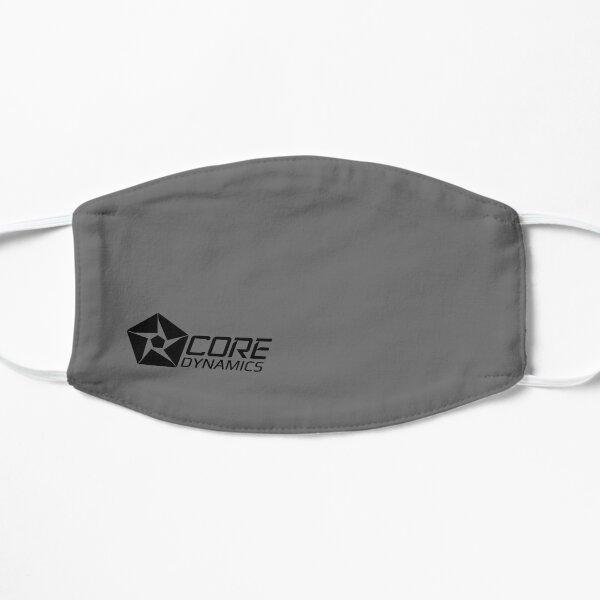 Core Dynamics - Elite: Dangerous Flat Mask