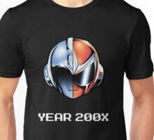 Fight for Everlasting Peace Unisex T-Shirt