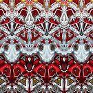 Christmas Sparkle by Ra12